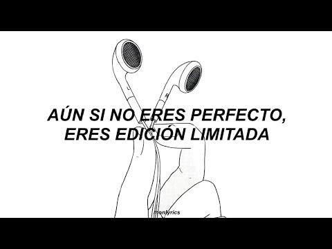 RM – Do You [Sub. Español]