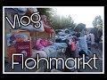 Vlog Auf Zum Flohmarkt Wir Verkaufen Reborn Baby Deutsch  Mp3 - Mp4 Download