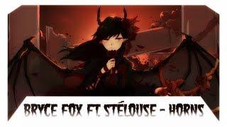 Nightcore Horns.mp3