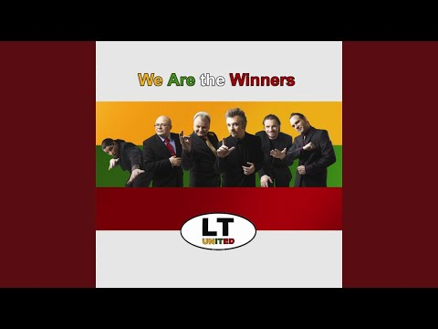 We Are The Winners (Remix)