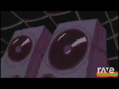 Jellyfish Jam Error Has A Sparta Venom Remix - Mike Fitzer & 09Noahjohn 2   RaveDj