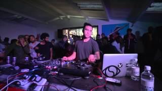 ESTA Boiler Room London DJ Set