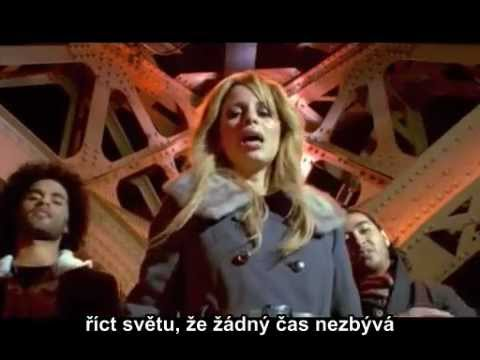 Group 1 Crew - Forgive Me (CZ sub)