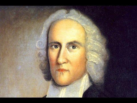 Jonathan Edwards Sermon - Charity and its Fruits, Spirit of Charity A Humble Spirit