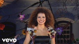 Vanessa Da Mata - Ainda Bem