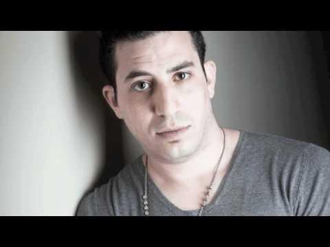 Abdel Kadiri - Soukaina (Nouveau Single) 2011 - Official
