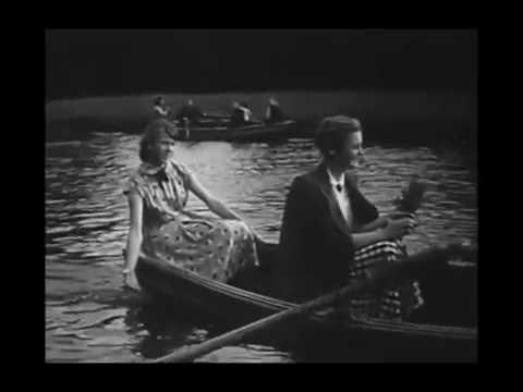 Клип Motorama - Tell Me