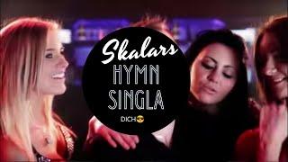Skalar's   Hymn Singla