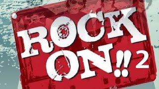 Rock On!! 2 Official Trailer 2016 HD | Farhan Akthar | Shraddha kapoor | Arjun Rampal