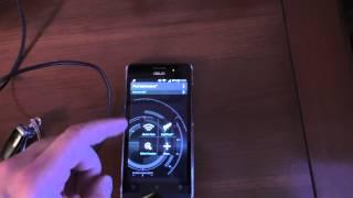 Найти блютуз наушники от телефона Find MyHeadset(Описание Устали искать для вашего неуместной Plantronics гарнитуры или интересно, сколько заряда доступно на..., 2014-12-21T06:35:38.000Z)