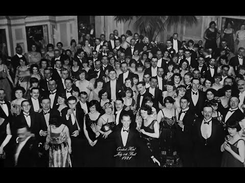 Stanley Kubrick talks about The Shining in 11-minute 1980 interview [audio]