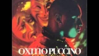 Oxmo Puccino feat  Freeman   La Lettre Tant De Choses A Dire