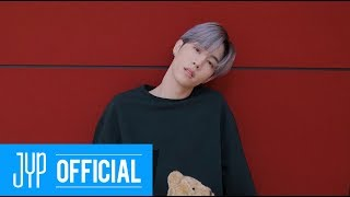 "GOT7 Mark ""혼자(Nobody Knows)"" Solo Change M/V Find GOT7 ""Present :..."
