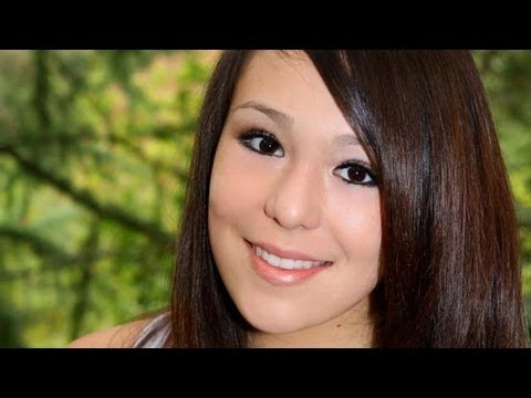 What Audrie Pott's Death Says About Teen Rape Culture - YouTube