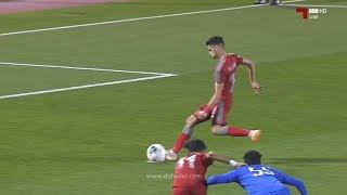 الأهداف | الدحيل 1 - 3 الخور | دوري قطر غاز تحت 23 سنة