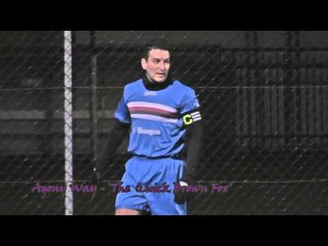 Absolute TV | Power Tech vs Giuglar Sport - Calcio a 7