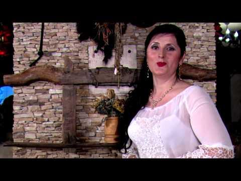 Marina Bucosu - Sunt bunica am nepot (Oficial video) HIT 2014