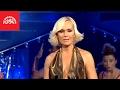 Helena Vondráčková Dlouhá Noc Oficiální Video 2000 mp3