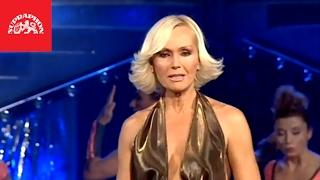 Helena Vondráčková - Dlouhá noc (oficiální video 2000)