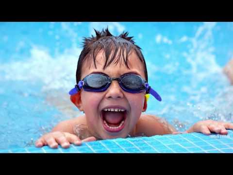 Можно ли открывать глаза под водой ?из YouTube · Длительность: 3 мин41 с  · Просмотры: более 43.000 · отправлено: 16.09.2016 · кем отправлено: Самый умный