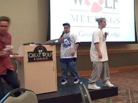WA State Music Mentors