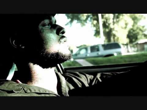 Kendrick Lamar - Ignorance Is Bliss [OFFICIAL INSTRUMENTAL w/ LYRICS & VIDEO]
