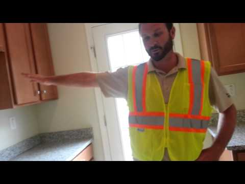 kitchen-cabinet-width-and-size