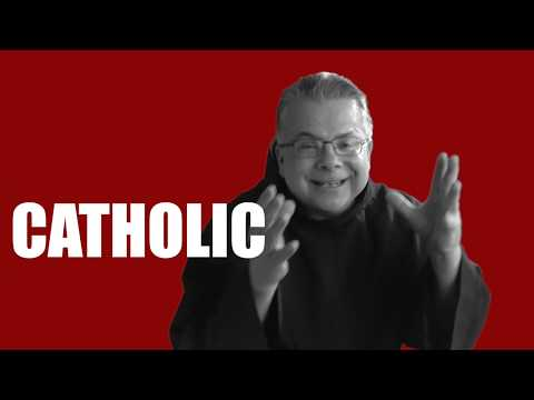 Have YOU heard of Catholic Hip-Hop???