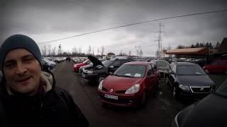 Очень дешёвые автомобили по сравнению с Украины!!!