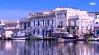 تحقيق خاص: تونس .. ربيع الاستثمار
