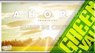 green valley nubes de cristal lyric video 13