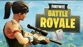 How to Download Fortnite The Best Free Game in the World!! (Ps4, Xbox One and Pc)