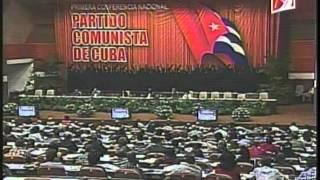 Evalúan con objetividad y sentido crítico el trabajo del Partido Comunista de Cuba