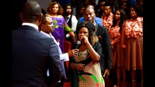 She LIED to her Husband about a child that was not His - Accurate Prophecy with Alph LUKAU