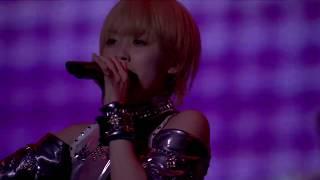 モーニング娘。コンサートツアー2011春 新創世記 ファンタジーDX 〜 9期...