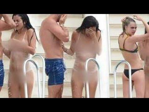 Домашнее порно Частные фото голых женщин