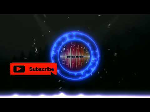 alan_walker,k-391,sistem_ahrix_-_end_of_time_(lyrics_video)(256k)_exported-dj-music,-super-bass|