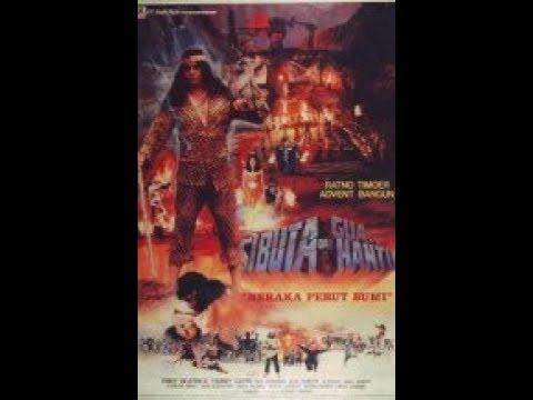 Download Si Buta dari Gua Hantu (Neraka Perut Bumi) (1985)