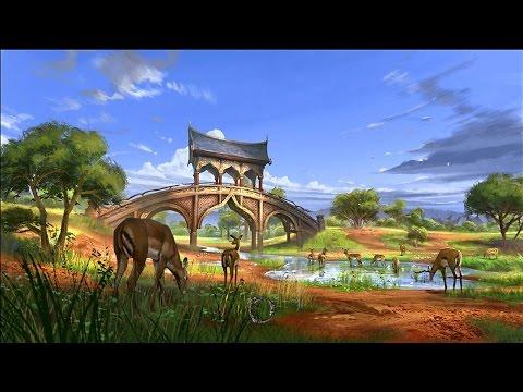 [The Elder Scrolls Online] - Ep 221 - La Marche de la Camarde (Exploration 03) [FR] [PS4]
