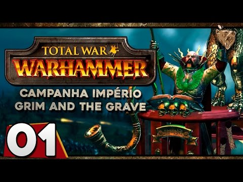 how to download free dlc warhammer total war