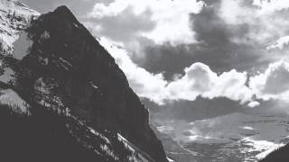 Parkway Drive - \\\x22Wild Eyes\\\x22 (Full Album Stream)