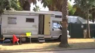 DON ANTONIO CAMPING VILLAGE Giulianova Lido (TE)