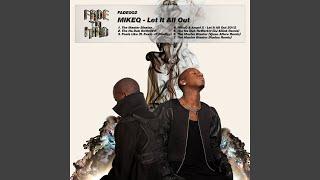 Gambar cover The Ha Dub Rewerk'd (DJ Sliink Remix)