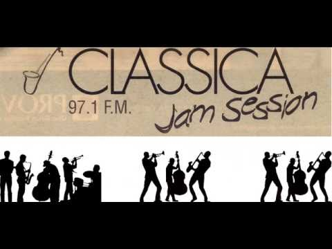 Radio Classica 97 1 FM SANTIAGO.
