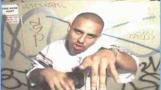 Califa Thugs(-Back 2 Bust Again (OFFICIAL MUSIC VIDEO) WWW.LOWPROFILERECORDS.COM