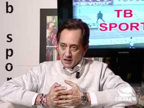 TB Sport (19-01-12) parte V