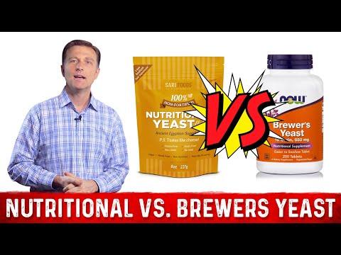 nutritional-yeast-vs.-brewers-yeast