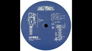 Hymns - Water Acid