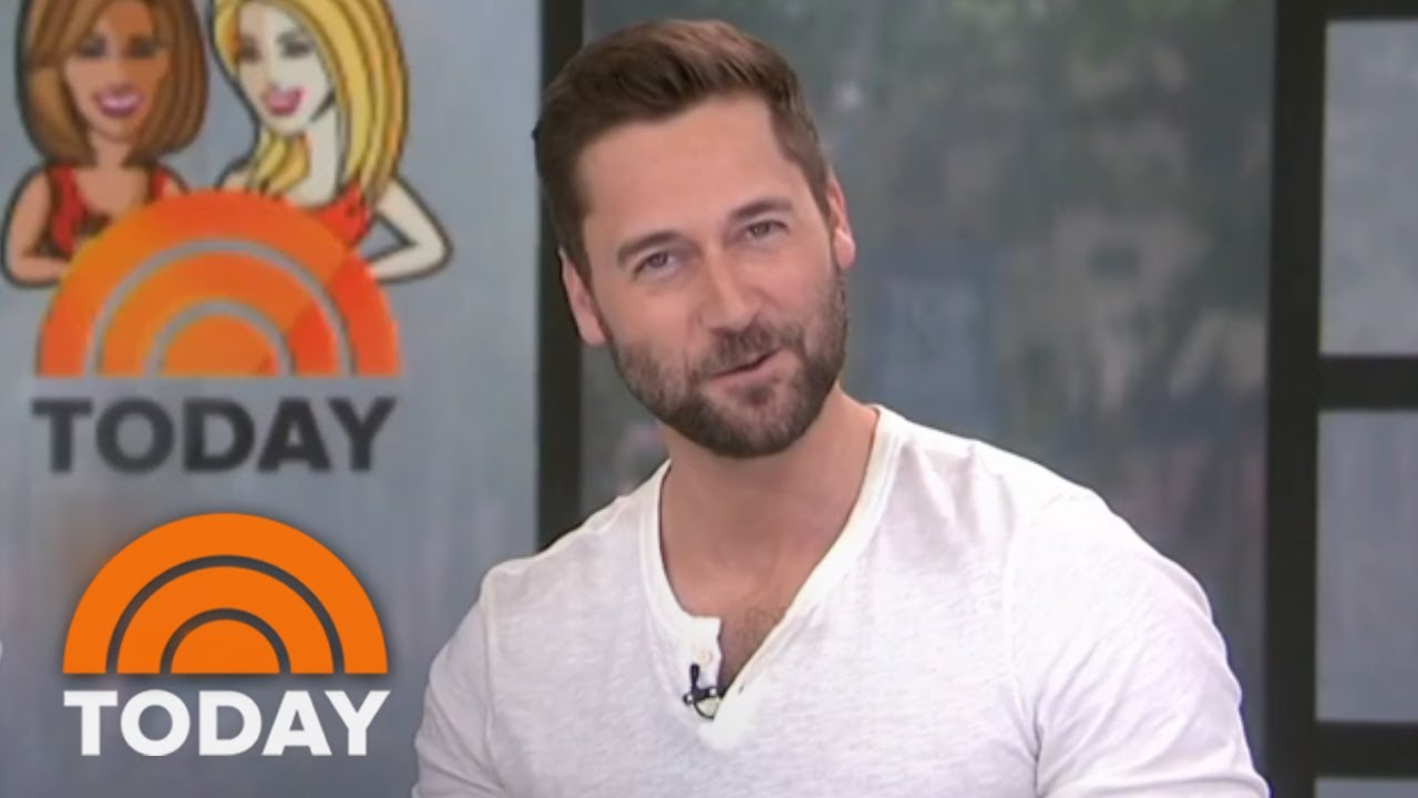 Hoda today show who is she dating now