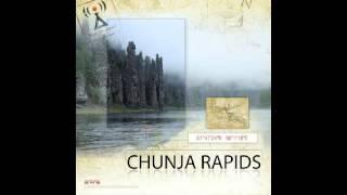 Tunguska Electronic Music Society - Flying Hills - Birds